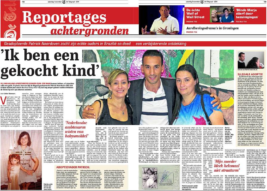 Telegraaf141101