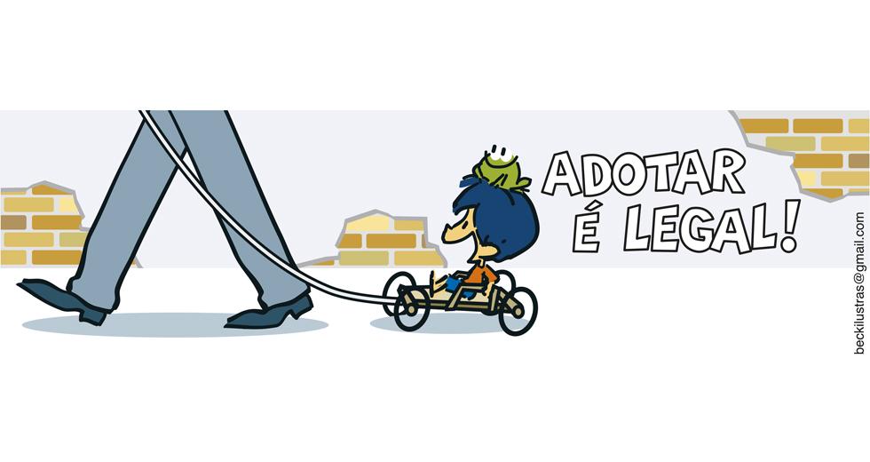 adotar01