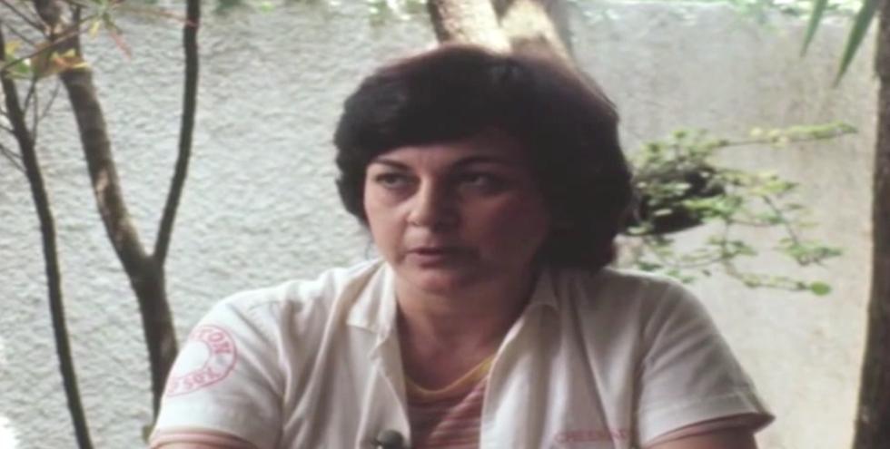 Lia Junqueira
