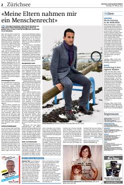 Zurichsee-Zeitung_Image